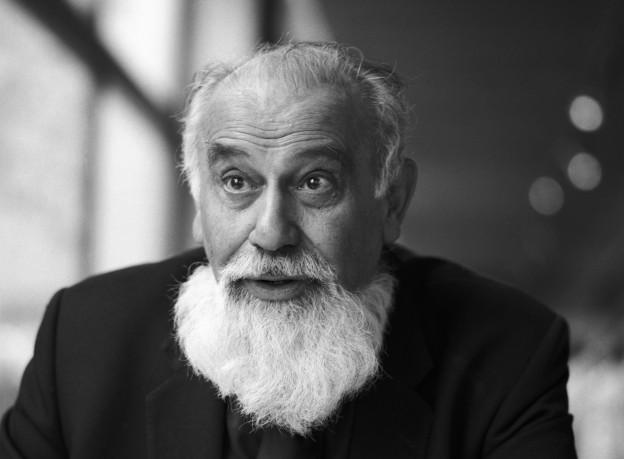 Лев Зиновьевич Копелев