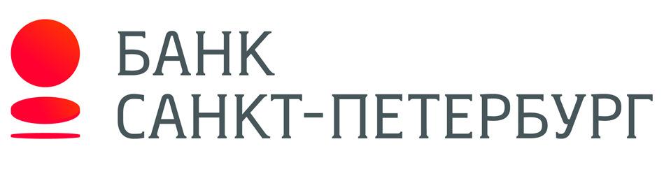 "Банк ""Санкт-Петербург"""
